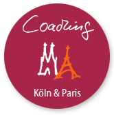 Button-Dagmar-Roecken-Coaching-in-Koeln-Bonn-und-Paris